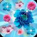 Download Blossom Party Mania 1.0.2 APK