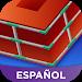 Download Blox Amino para Roblox en Español 1.9.22282 APK