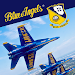 Download Blue Angels: Aerobatic Flight Simulator 1.2.0 APK