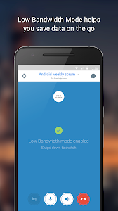 Download BlueJeans for Android 2.23.539 APK
