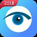 Download Blue Light Filter : Protect eyes 1.1.2 APK