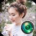 Download Blur Image Background 1.2 APK