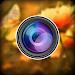 Download Blur camera - DSLR HD Camera 2.0 APK