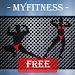 Download Bodybuilding, Fitness & Logs 2.5.1 APK
