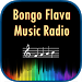 Download Bongo Flava Music Radio 1.0 APK