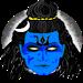 Download Boom Shiva 3.1 APK