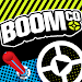 Download Boomco.™ Action Video 1.0.0.4 APK