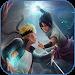Download Boruto Shinobi Ultimate Ninja Storm 1.0.0 APK