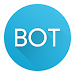 Download Botfg Theme for CM12.1 1.2 APK