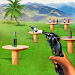 Download Bottle 3D Shooting Expert 3.2 APK