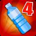 Download Bottle Flip Challenge 4 1.6 APK