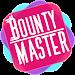 Download Bounty Master 1.2 APK