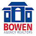 Download Bowen Agency Realtors 5.800.51 APK