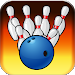 Download Bowling 3D 1.1.4 APK