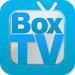 Download BoxTV Free Full Movies Online 2.96.14 APK