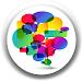 Download Boxey 1.5 APK