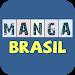 Download Brasil Mangás 3.1.1 APK