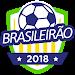 Download Brasileirão 2018 - Série A e B | Futebol ao vivo 3.2.2 APK