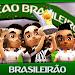 Download Brasileirão Soccer (Brazil Soccer) 1.0.5 APK