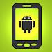 Download Bratv Mobile 1.2 APK