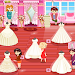 Download Bridal Shop - Wedding Dresses 0.10.6 APK