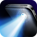 Download Brightest LED Flashlight-Torch 2.2.1 APK