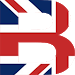Download British Accent Top Tips 0.0.2 APK
