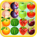 Download Bubble Fruits 1.0.19 APK