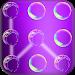 Download Bubble Pattern Lock Screen 1.0 APK