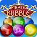Download Bubble Pirate 1.5.24 APK
