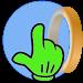 Download Bubble Rings Six 1.5 APK