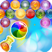 Download Bubble Safari 3 1.0 APK