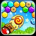Download Bubble Shooter 1.2 APK