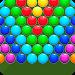 Download Bubble Shooter 212.6 APK
