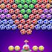 Download Bubble Shooter 2.2 APK
