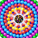 Download Bubble Shooter Rescue 1.5.3053 APK