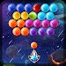 Download Bubble Shooter: Bubble Space 1.1.1 APK