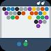 Download Bubble Shooter Classic 1.1 APK