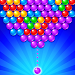 Download Bubble Shooter 1.21.4 APK