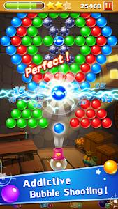 Download Bubble Shooter 1.21.4 APK