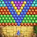 Download Bubble Shooter Lost Temple 2.8 APK