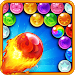 Download Bubble Star 1.1.1 APK