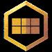 Download Dota Plus Total 5.0.1 | 7.19d APK