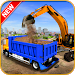 Download Building Construction Sim 2017 1.2 APK