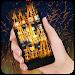 Download Burning Screen 1.0.6 APK