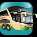 Download Bus Pahala Kencana Game 1.0 APK