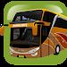 Download Bus Shantika Game 1.0 APK
