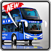 Download Bus Simulator Persib 1.0.0 APK