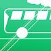 Download BusMap - Xe buýt thành phố 1.16.5 APK