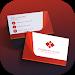 Download Business Card Maker & Visiting Card Maker 9.6 APK
